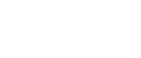 David Vicente Fotógrafo